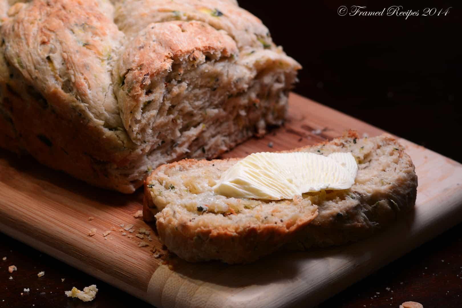DSC_4212_Zuchini_Bread_Sliced