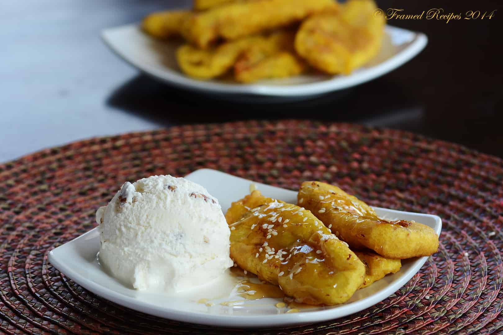 DSC_4231_Banana_Fritters_With_Ice_Cream
