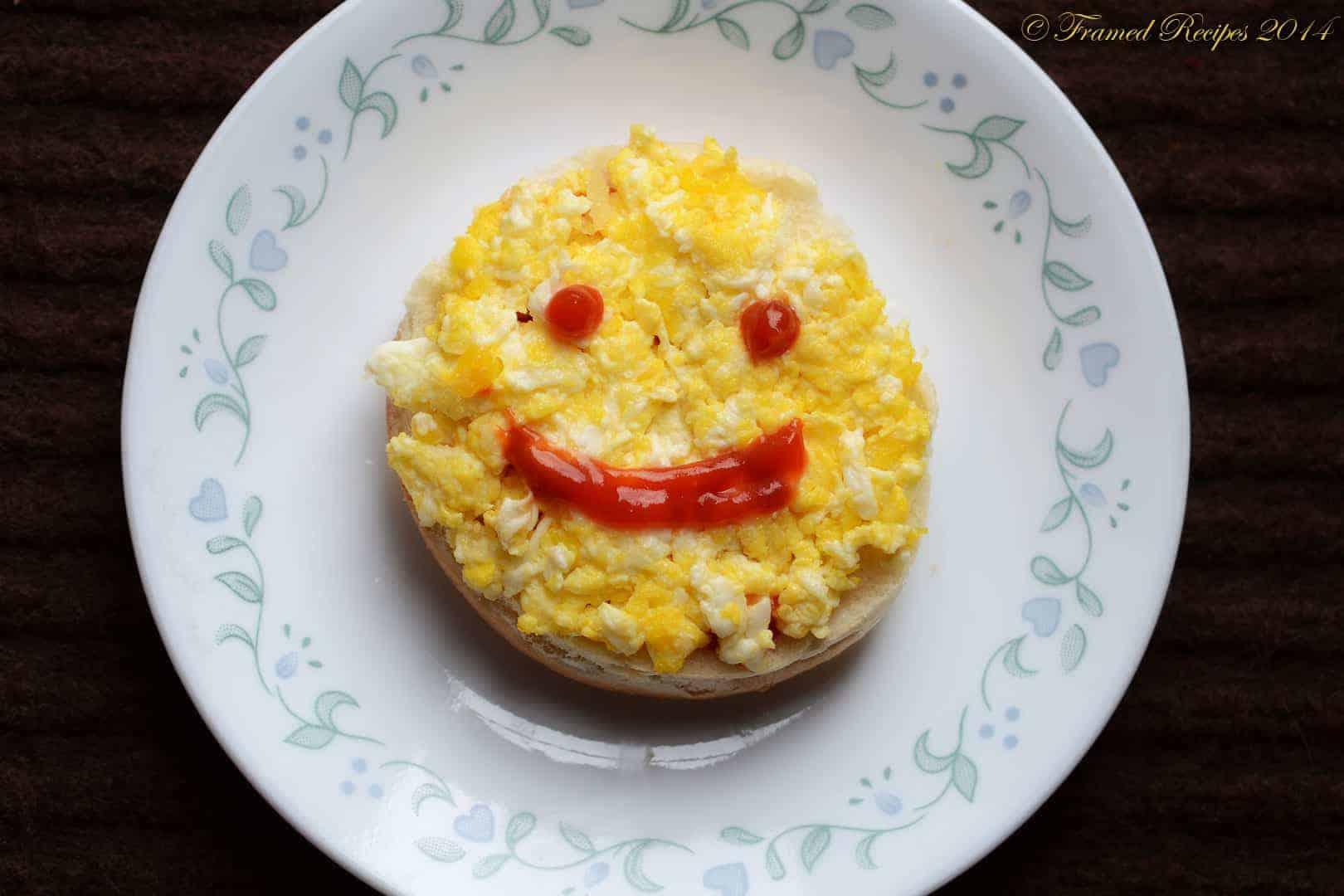 DSC_4448_Egg_Face