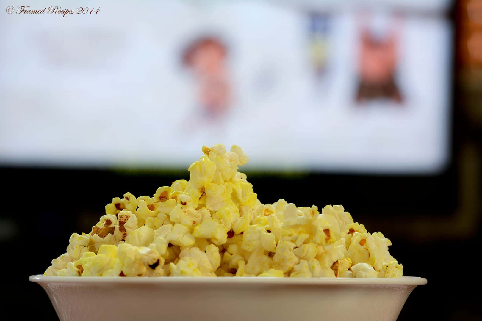 DSC_4666_Home_Made_Pop_Corn