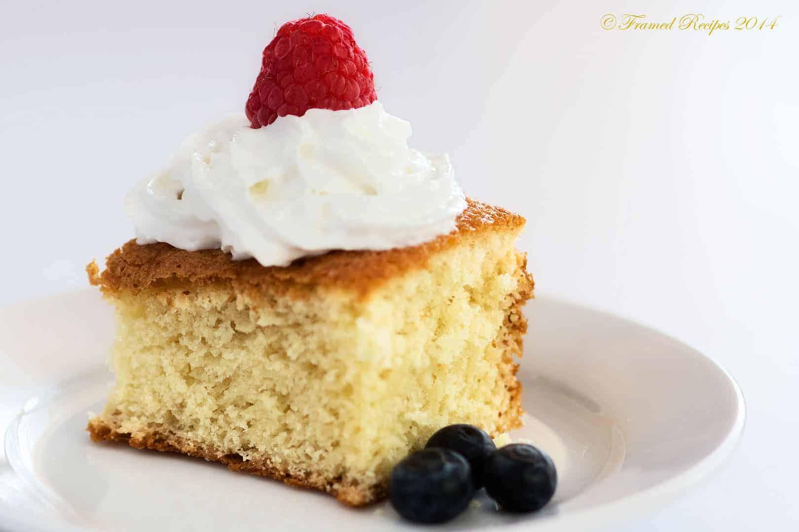 DSC_4789_Hot_Milk_Cake