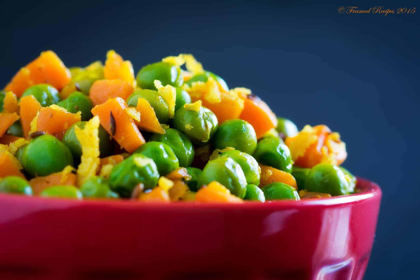 DSC_8170_Carrot_Peas_Stir_Fry_01