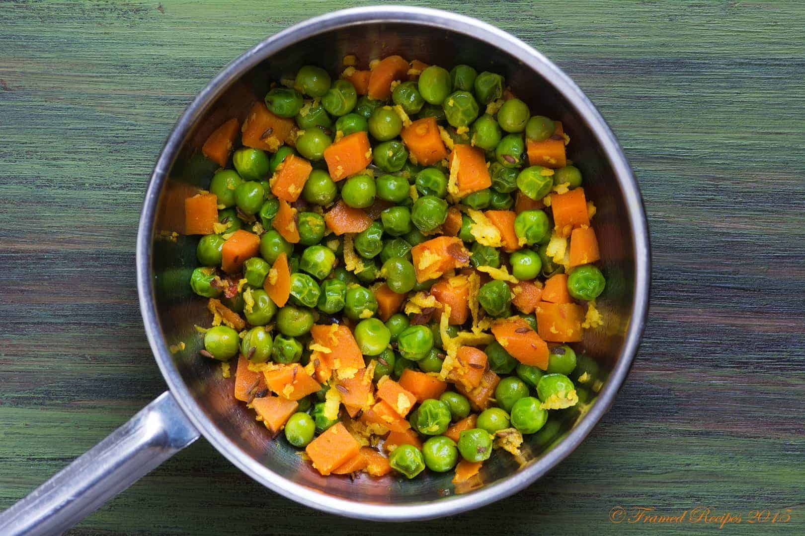 DSC_8173_Carrot_Peas_Stir_Fry_02