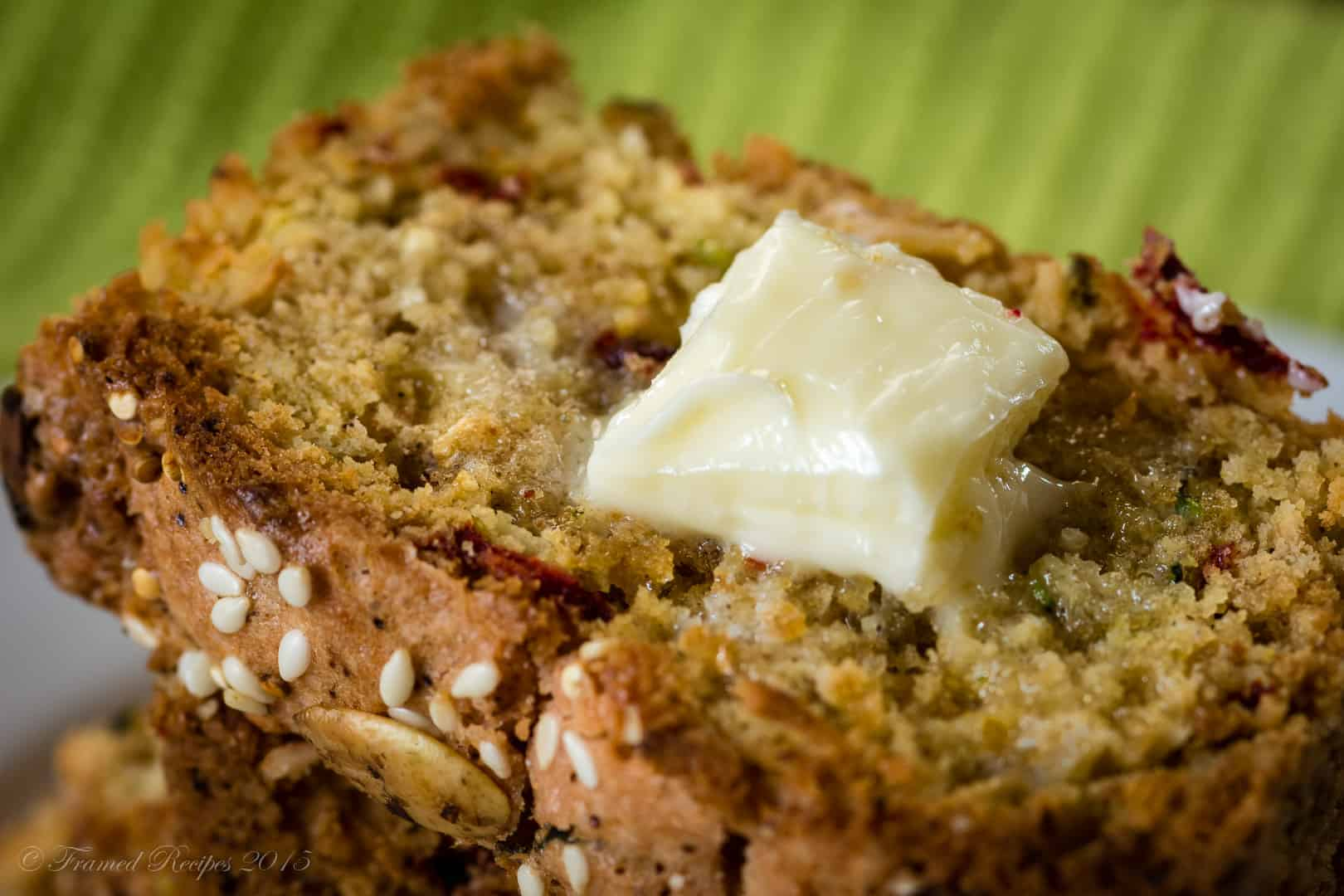 Zucchini_Beet_Bread_DSC1776_12