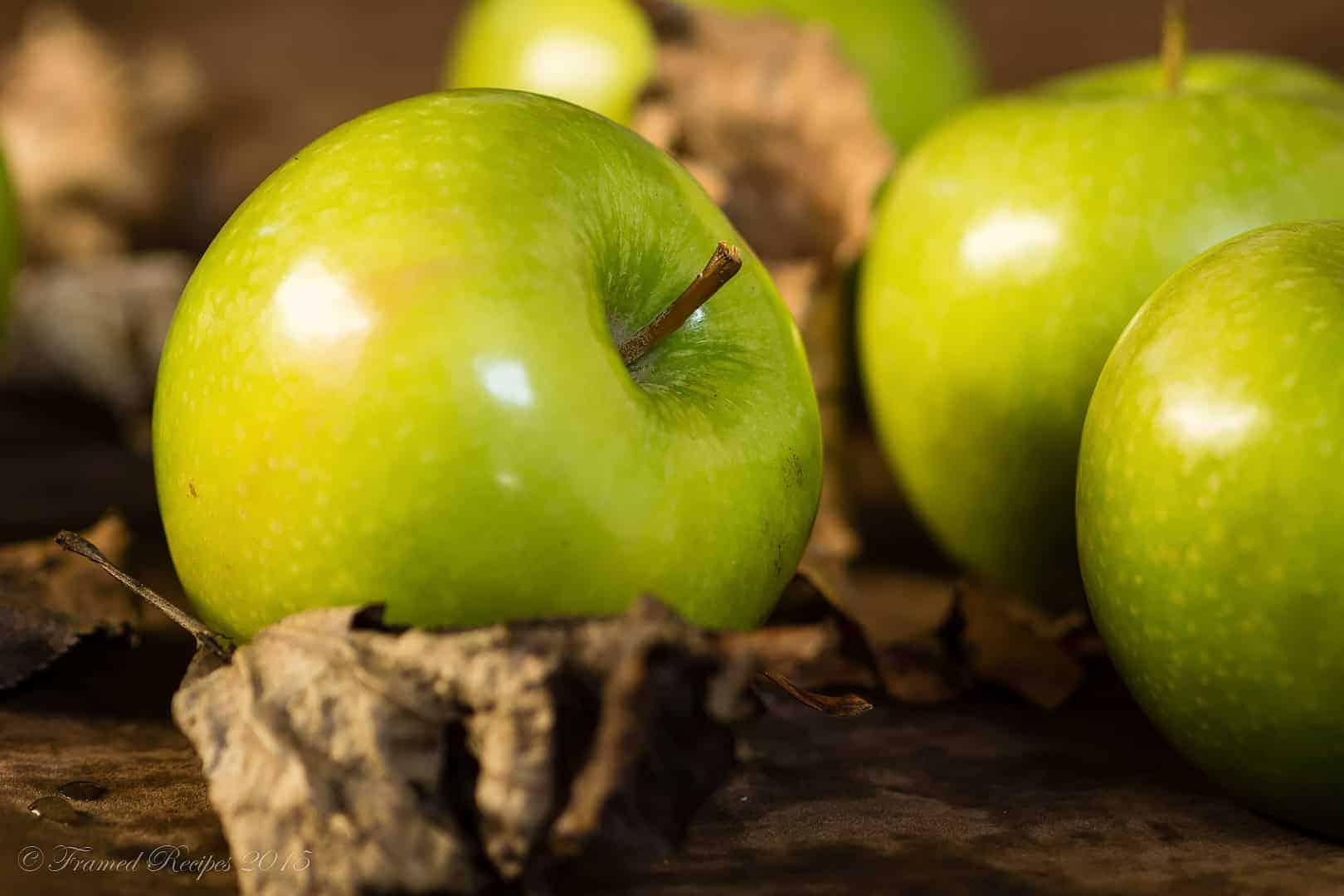 Apple_Pickle_DSC1866_02