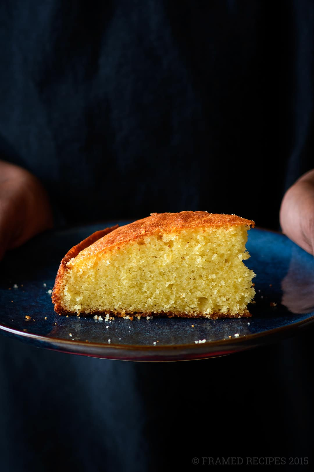 Saffron_Pound_Cake_DSC7121-Edit