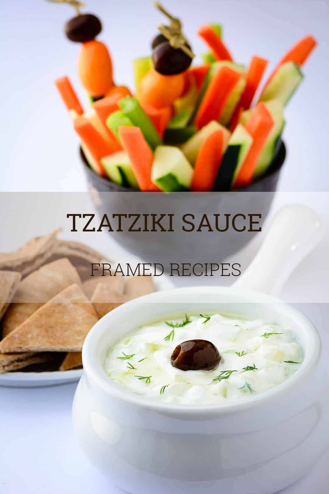 Tzatziki_Sauce_Collage
