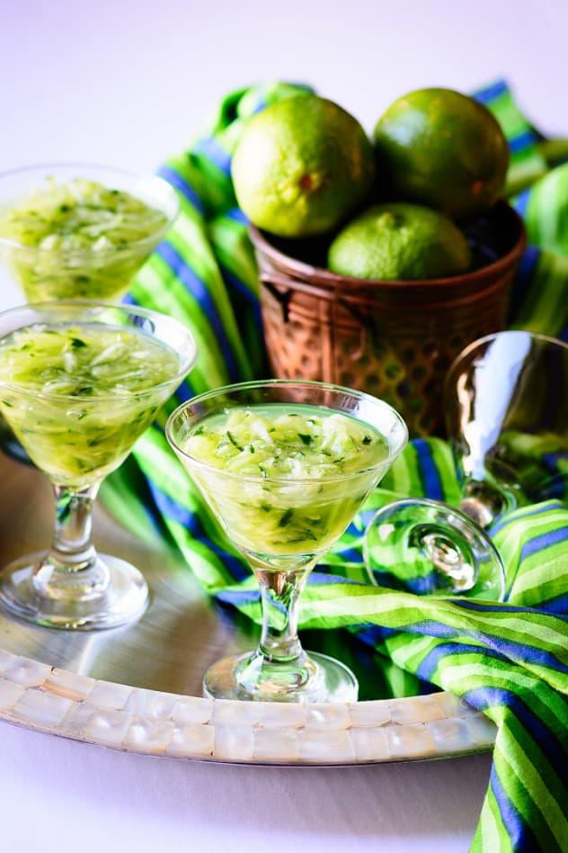 Cucumber_Juice_DSC7365