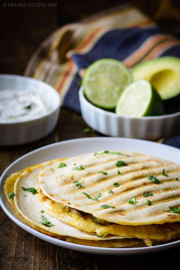 Ratatouille_Quesadilla_DSC8652
