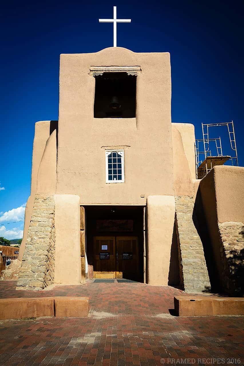New_Mexico_DSC9301