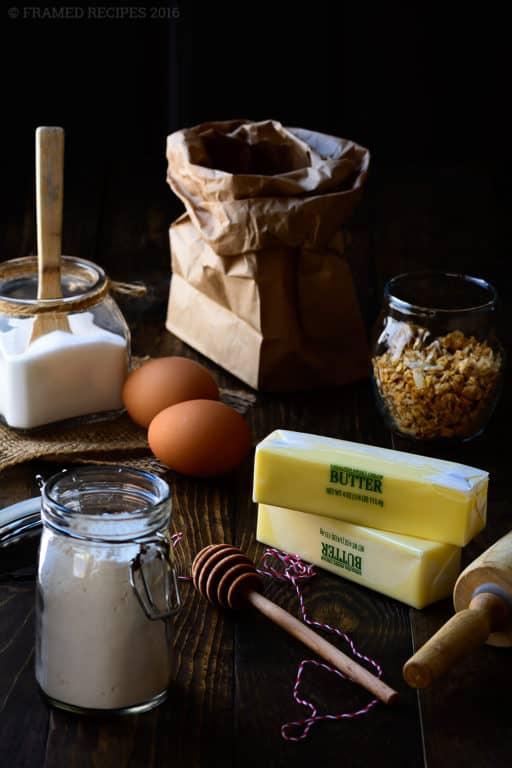 bakers_dozen_baking_tips_dsc0878