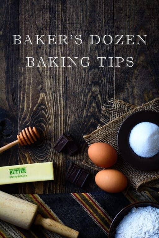 bakers_dozen_baking_tips_dsc0884