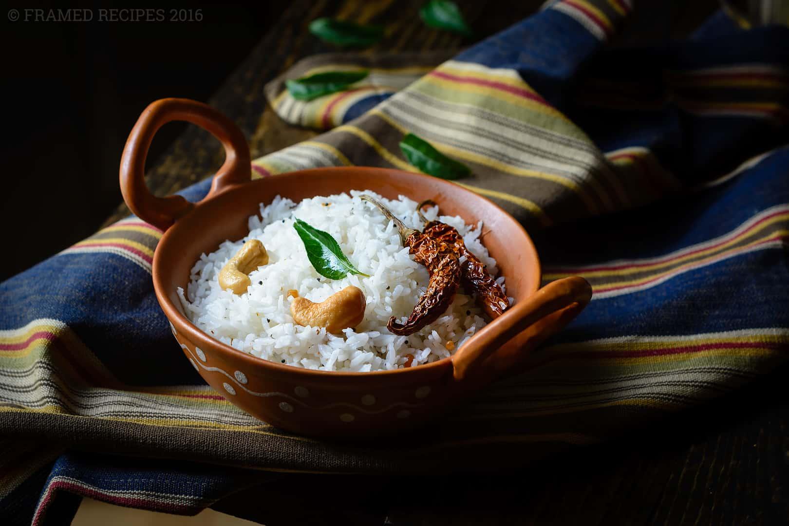 coconut_rice_dsc0481