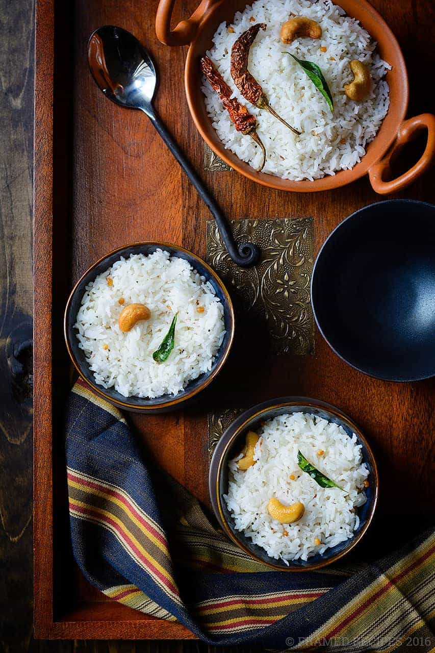 coconut_rice_dsc0486
