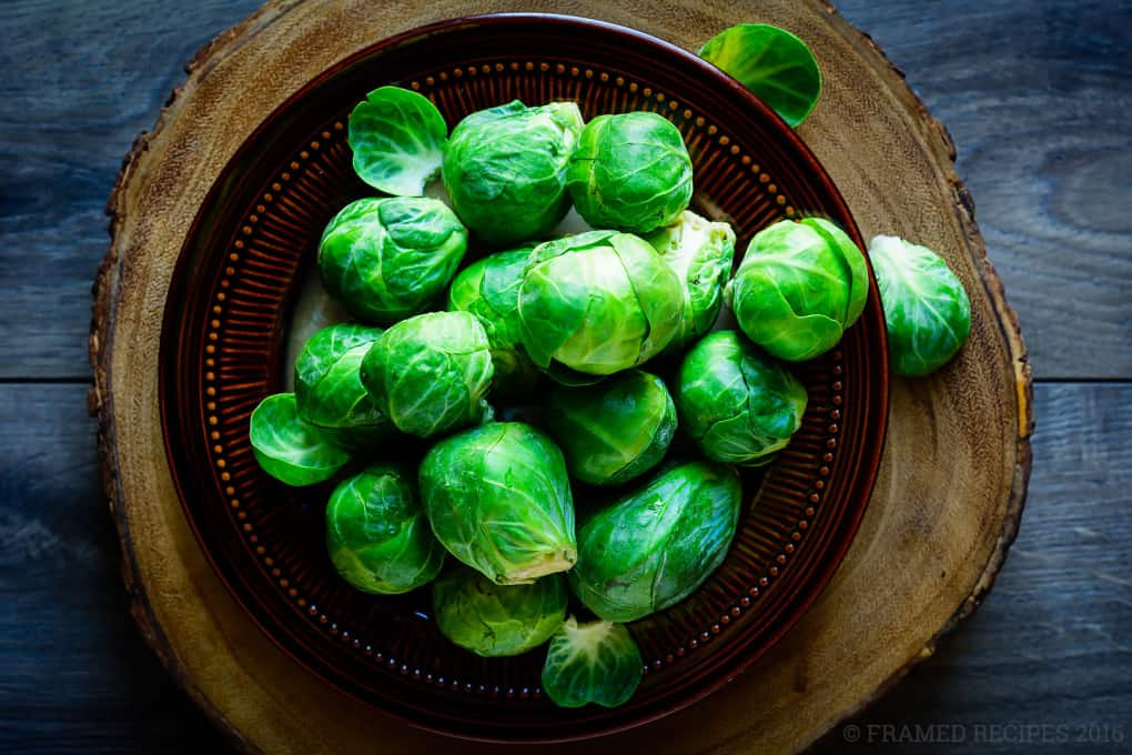 oven_roasted_brussel_sprouts_dsc0845