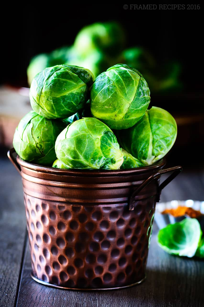 oven_roasted_brussel_sprouts_dsc0850