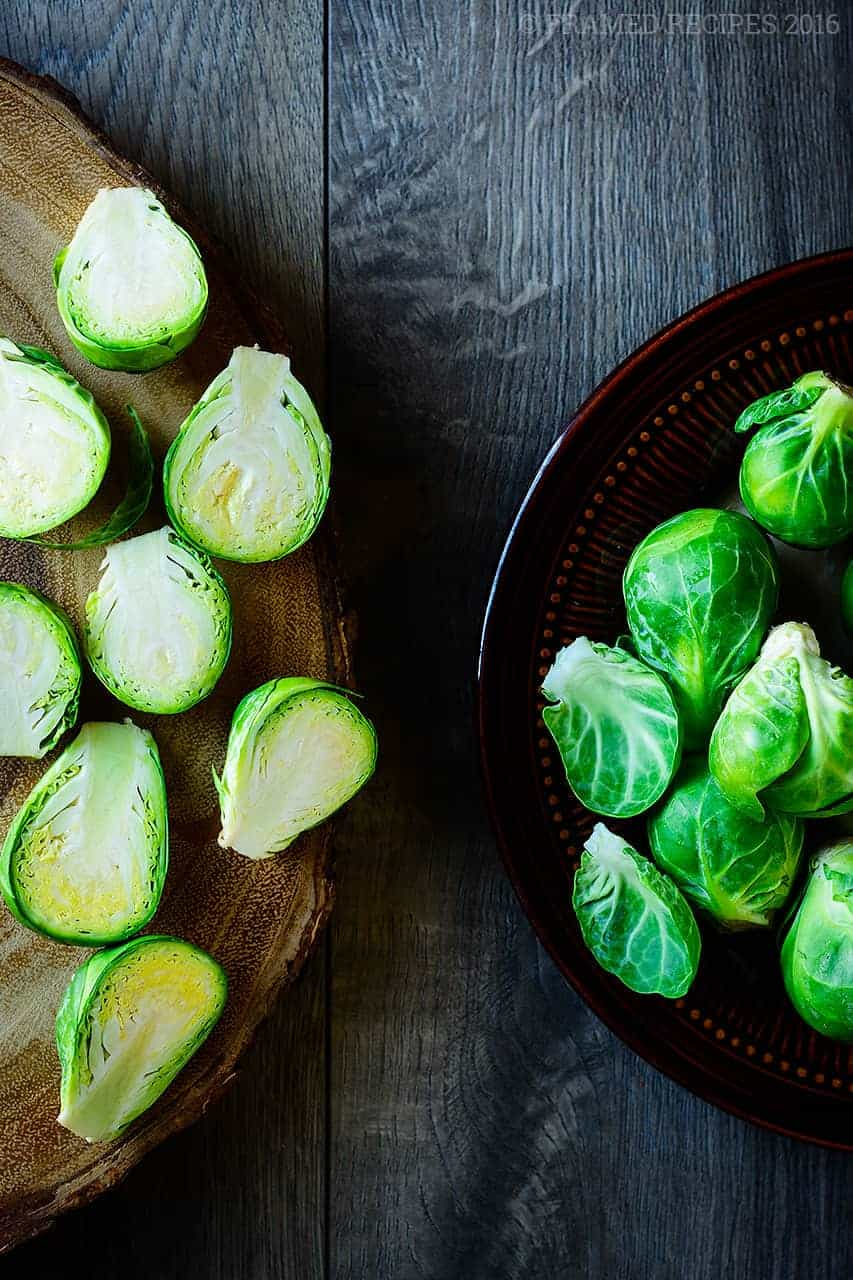oven_roasted_brussel_sprouts_dsc0852