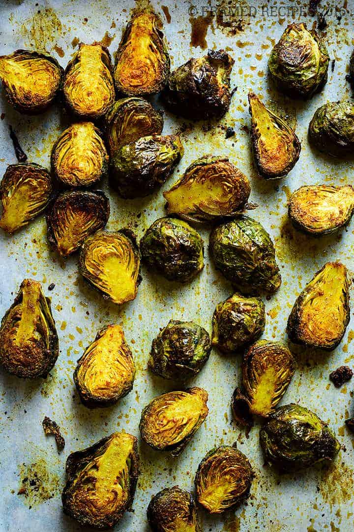 oven_roasted_brussel_sprouts_dsc0856