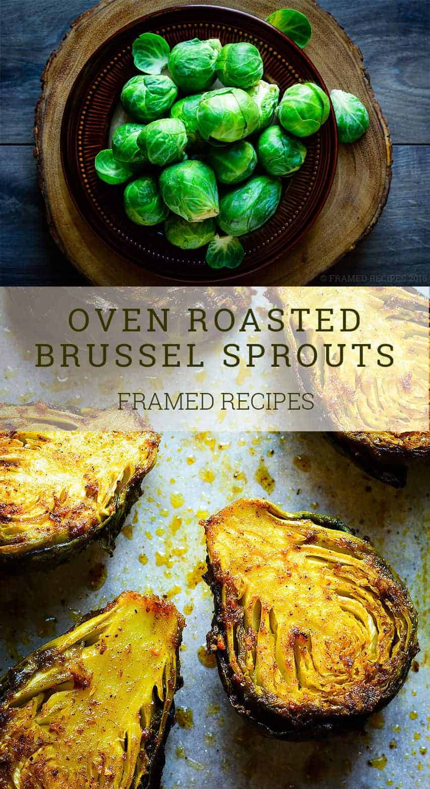 oven_roasted_brussel_sprouts_pinterest