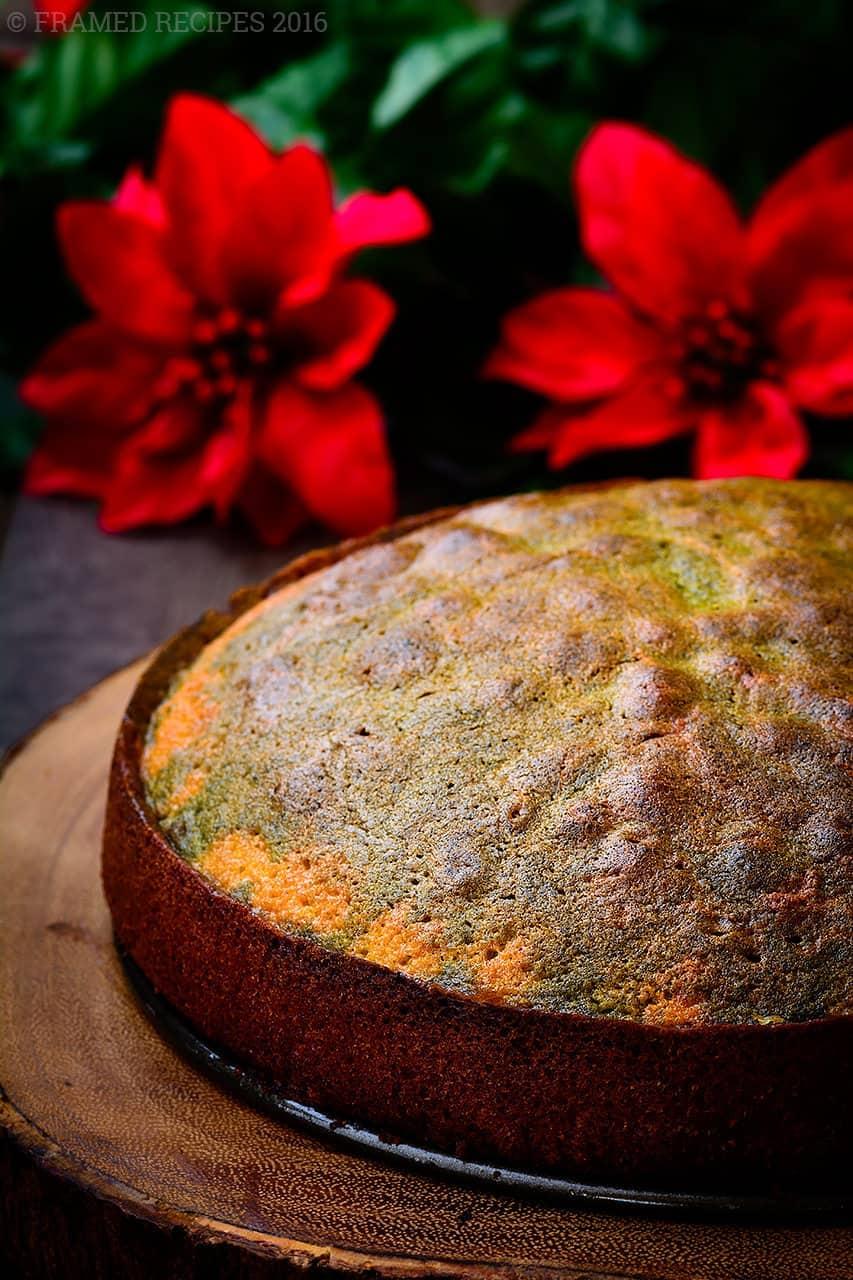 matcha_pound_cake_dsc1045