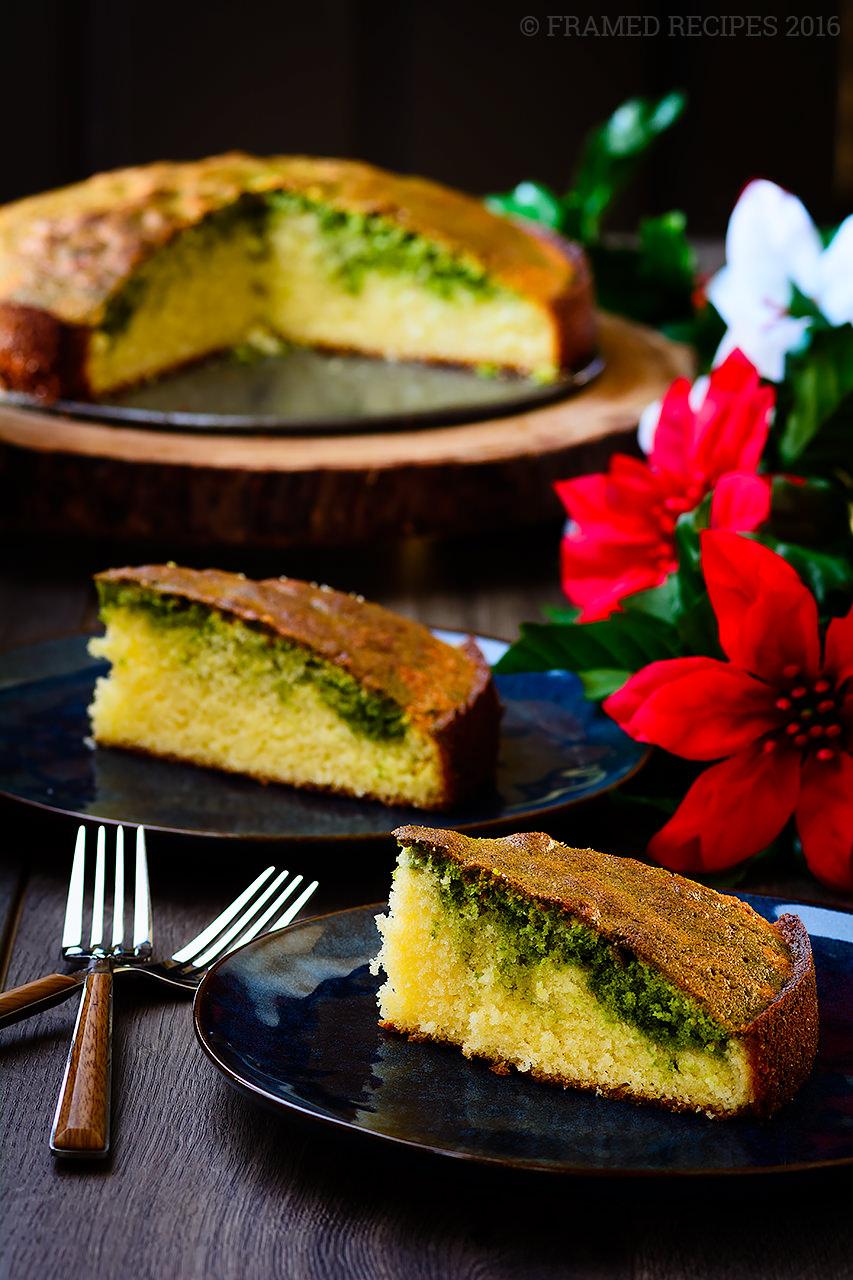 matcha_pound_cake_dsc1051