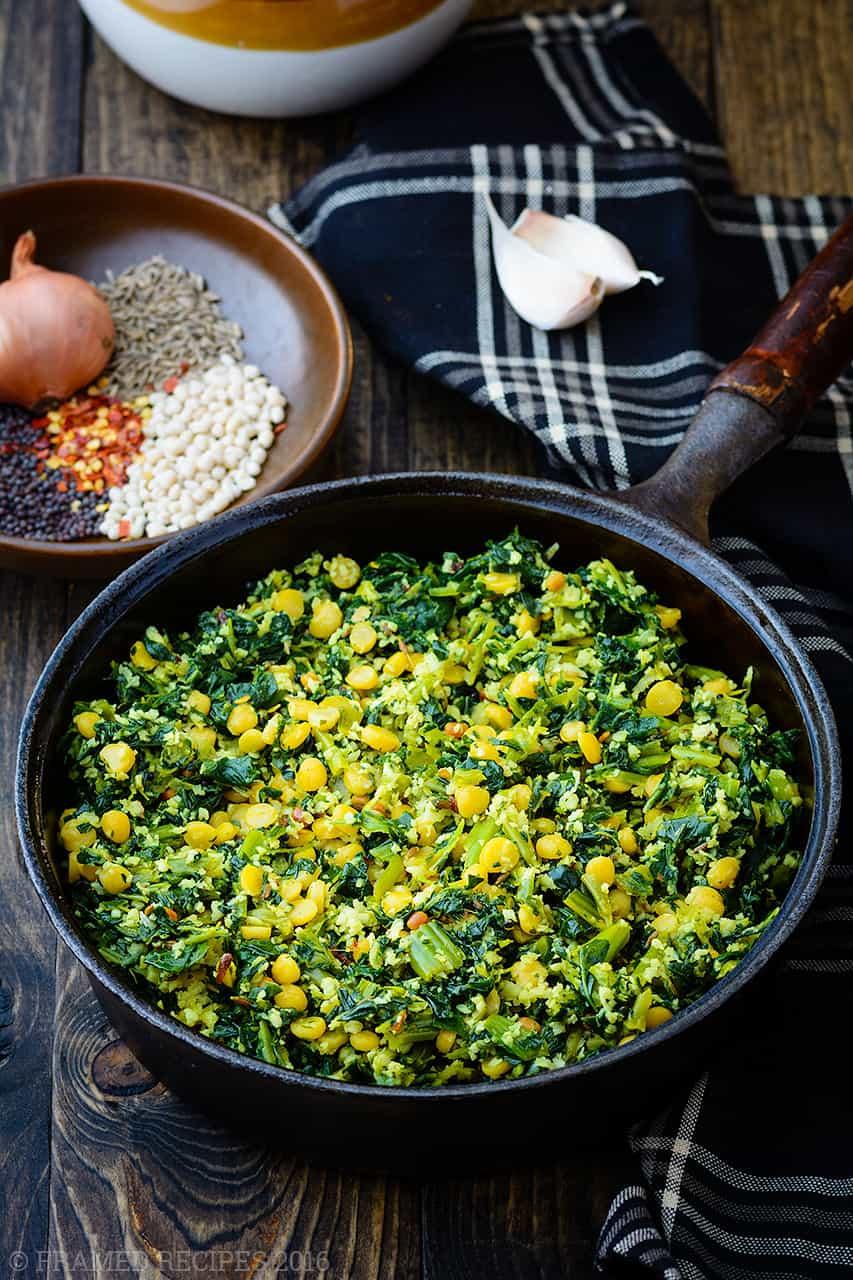 mustard_greens_with_chana_dal_stir_fry_dsc1023