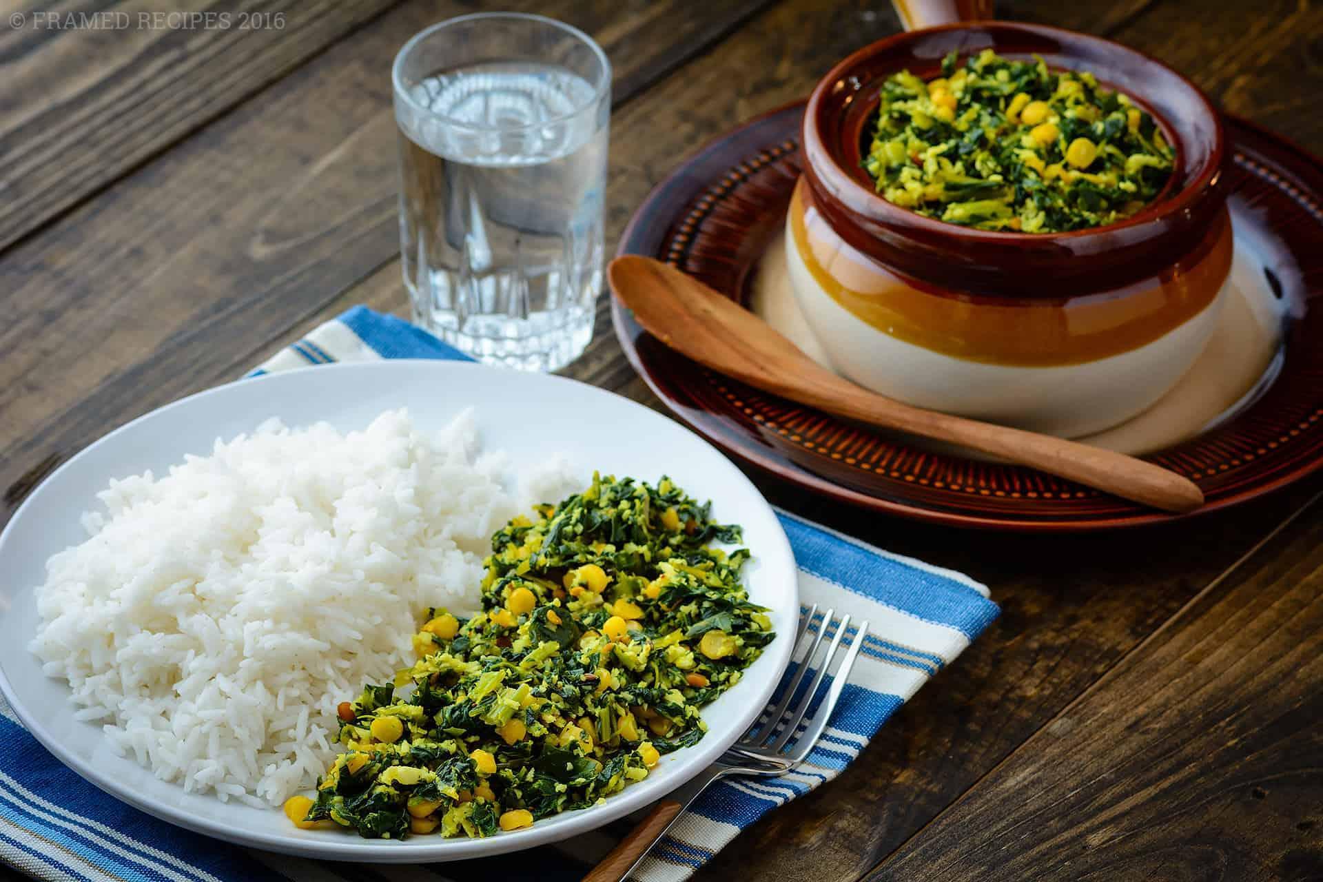 mustard_greens_with_chana_dal_stir_fry_dsc1028
