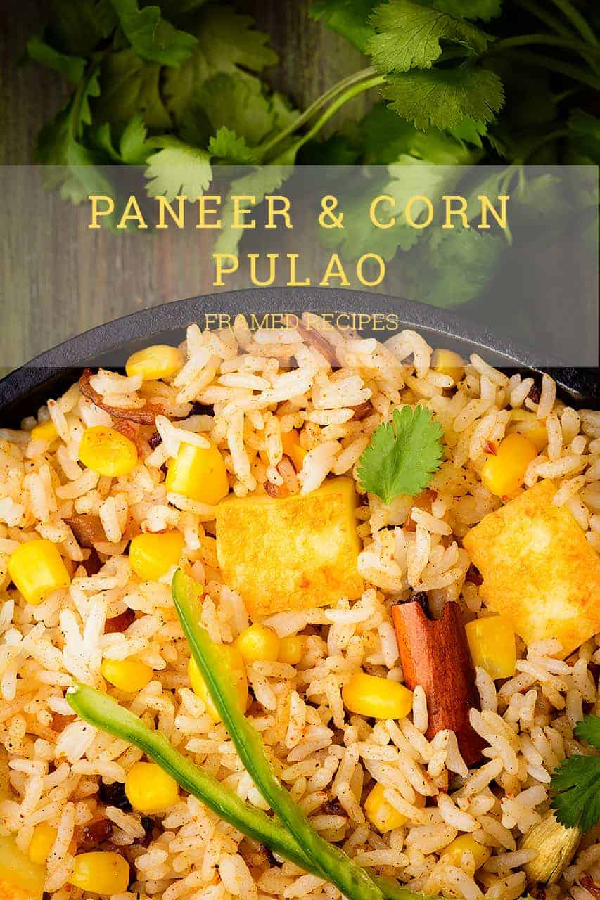 Paneer_and_Corn_Pulao_Pinterest