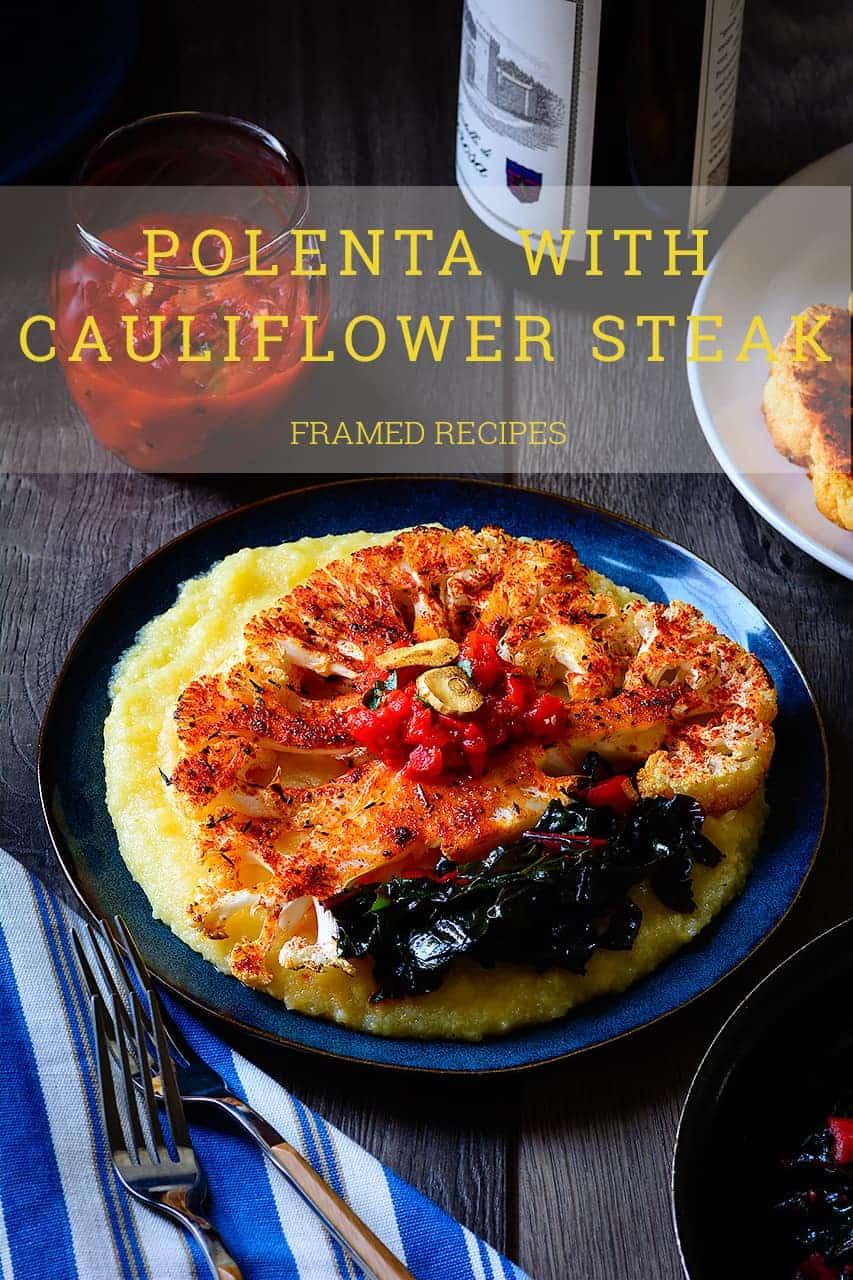 Polenta_with_Cauliflower_Steak_Pinterest