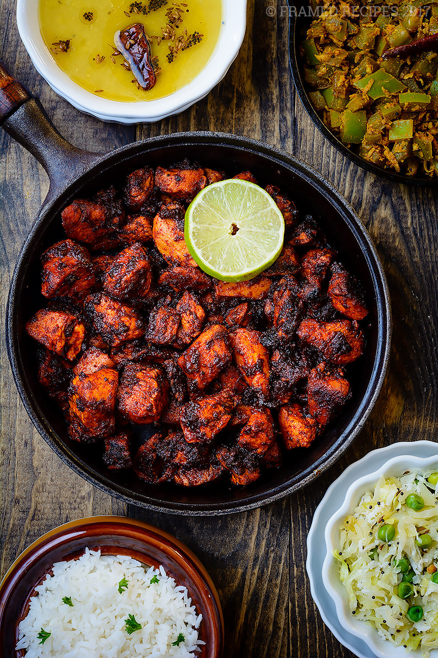 Chicken_Ghee_Roast_DSC1229