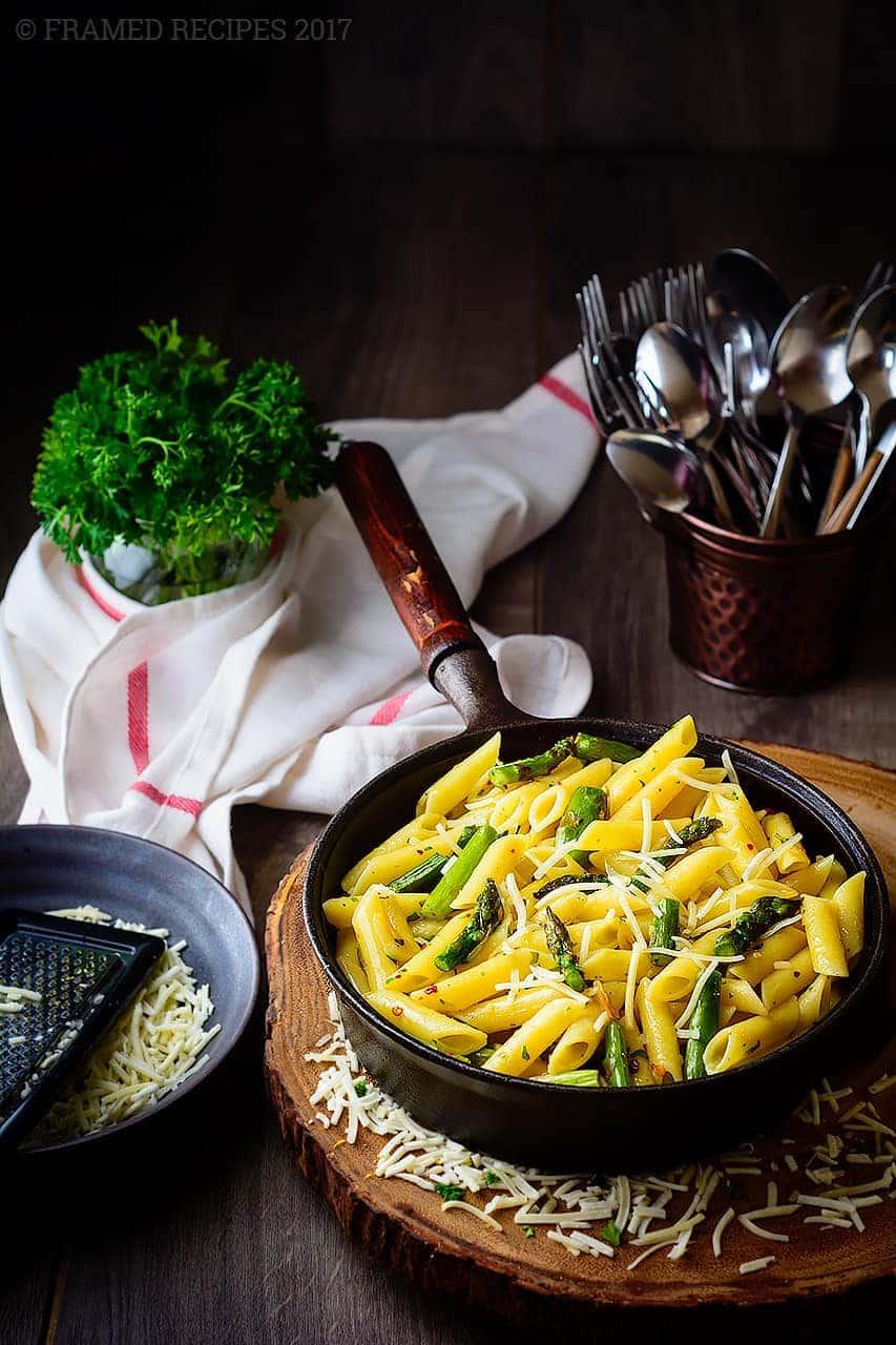 Pasta_with_Asparagus_DSC1237