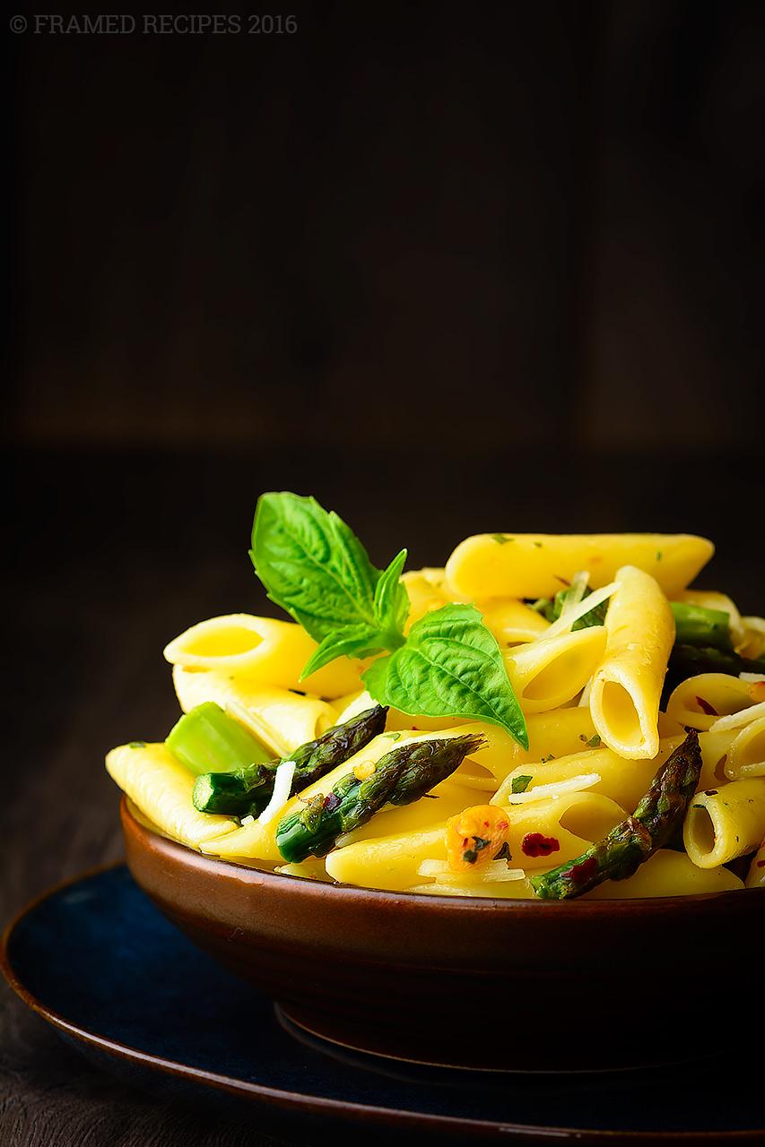 Pasta_with_Asparagus_DSC1247