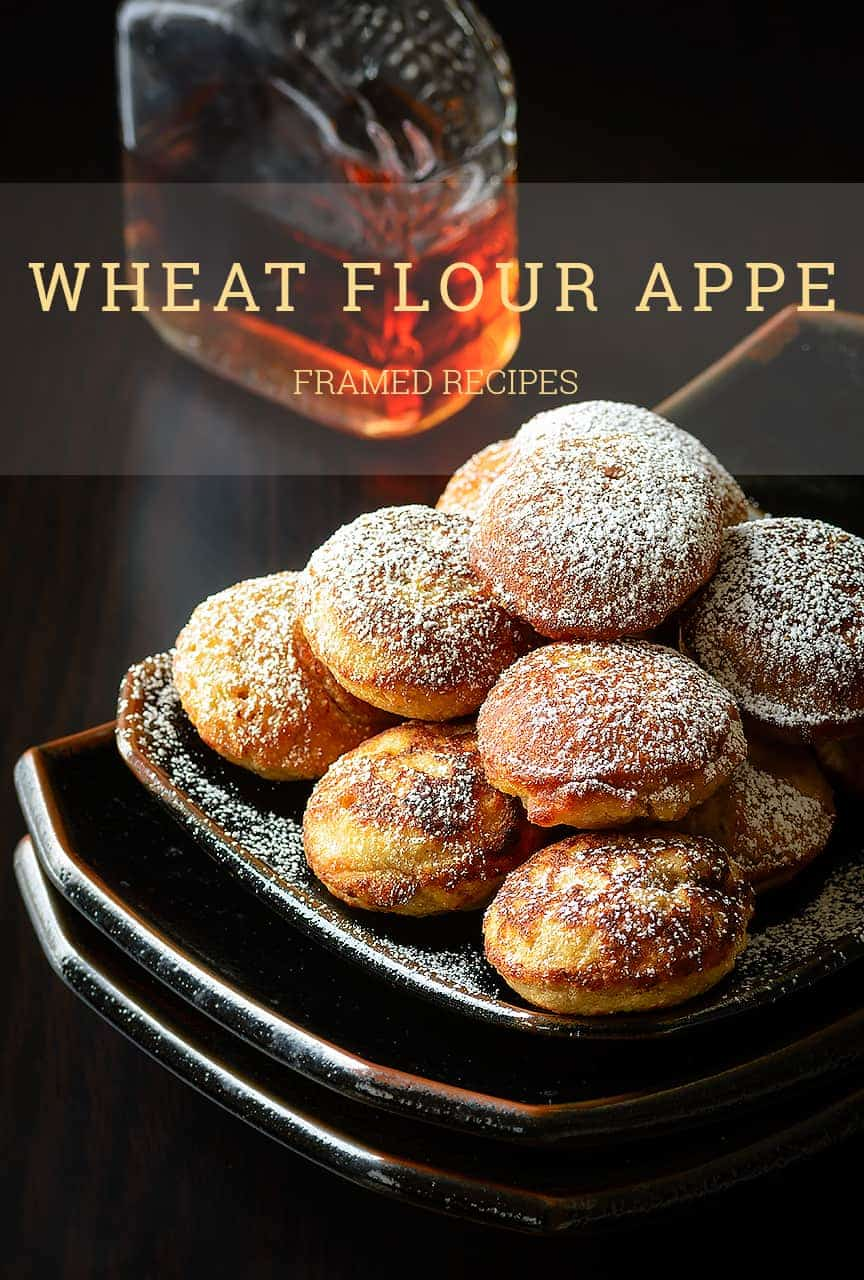 Wheat_Flour_Appe_Pinterest