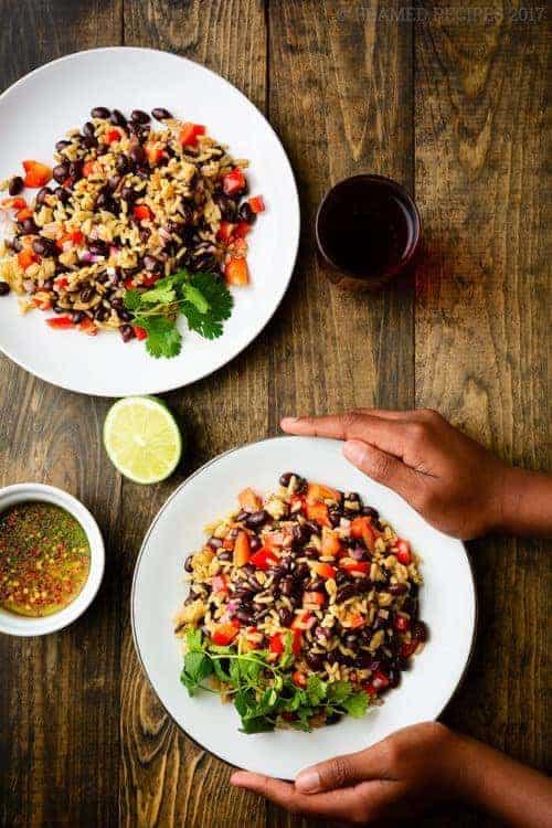 Black_Beans_Wild_Rice_Salad_DSC1834