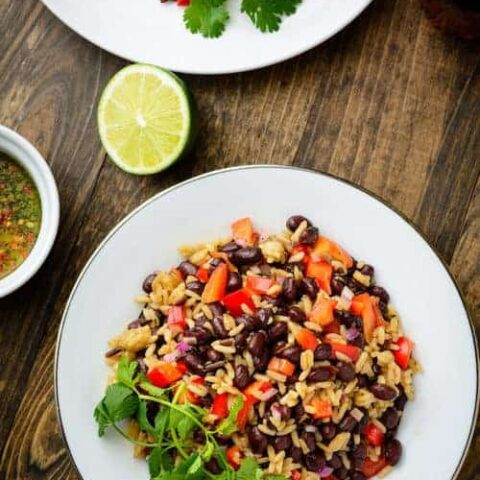 Black_Beans_Wild_Rice_Salad