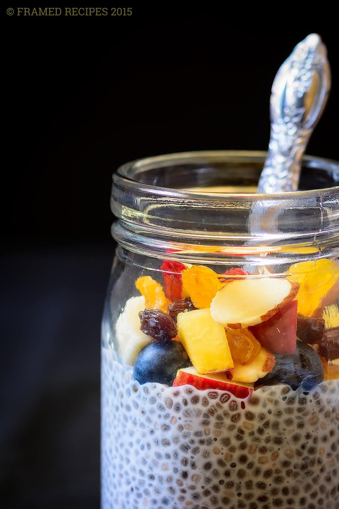 Chia_Seeds_Breakfast_Bowl