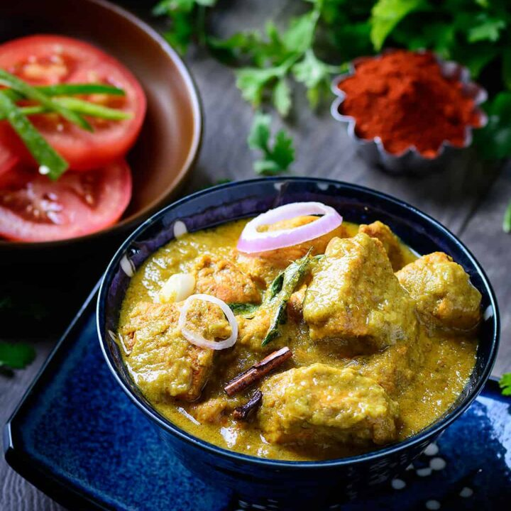 Cilantro_Chicken_Curry_