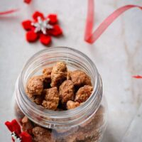 Cinnamon_Spiced_Almonds