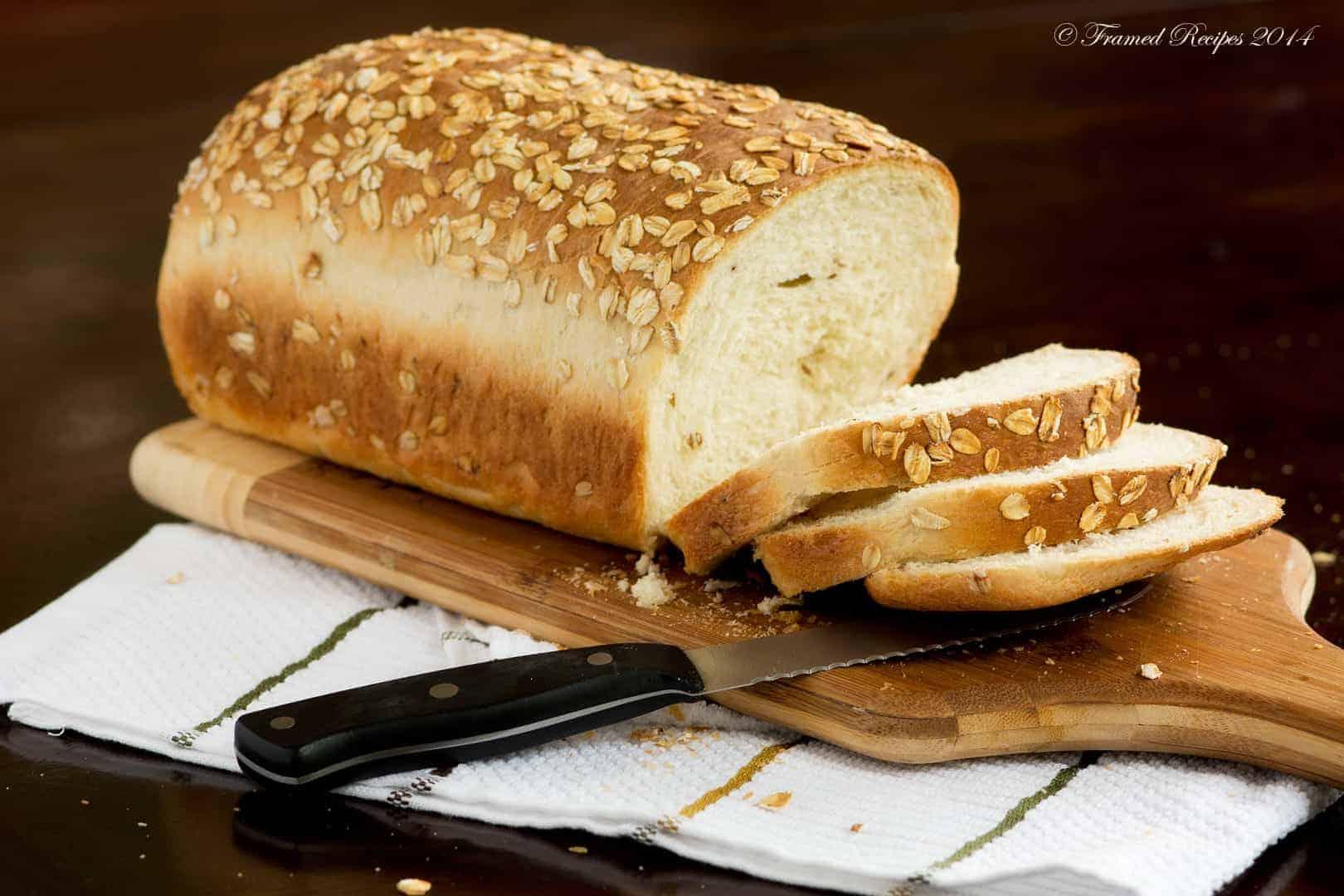 Cumin_Bread