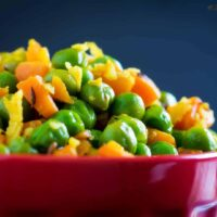Carrot_Peas_Stir_Fry