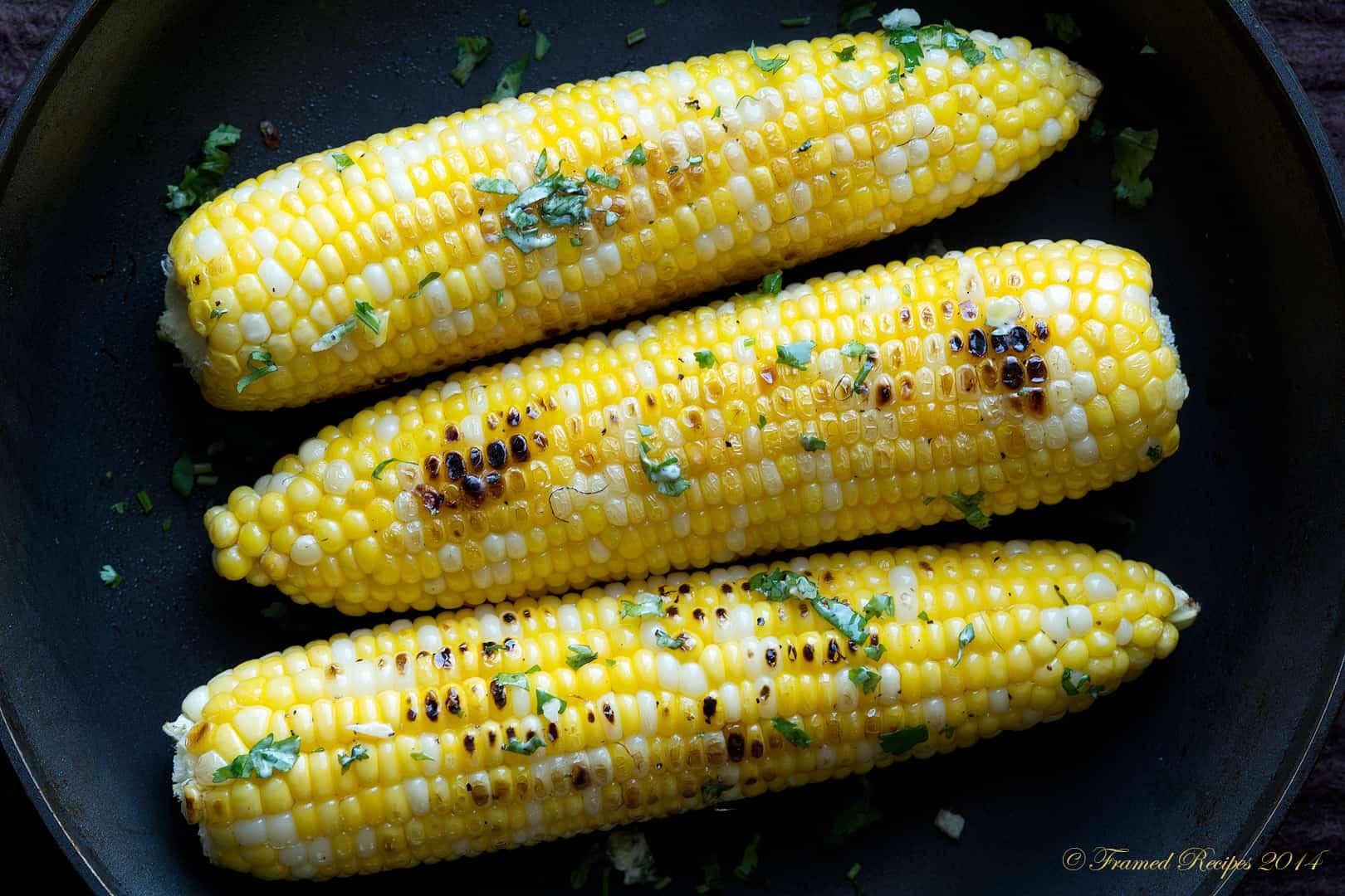 Pan_Seared_Corn