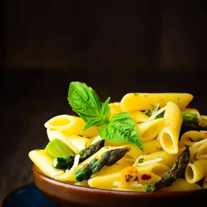 Pasta_with_Asparagus