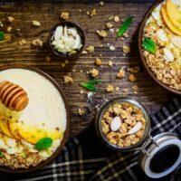 Peach_Yogurt_Breakfast_Bowl