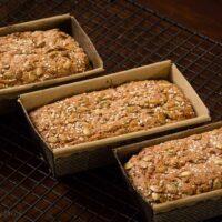 Zucchini_Beet_Bread
