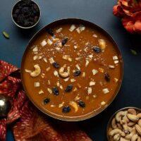 Pumpkin_Coconut_Milk_Pudding