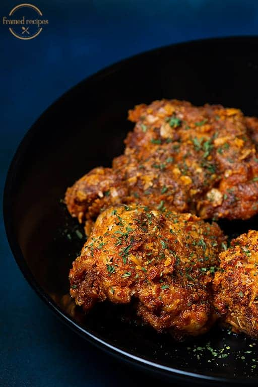 Spicy_Oats_Crusted_Chicken_Thighs_vertical_image__partial_seen